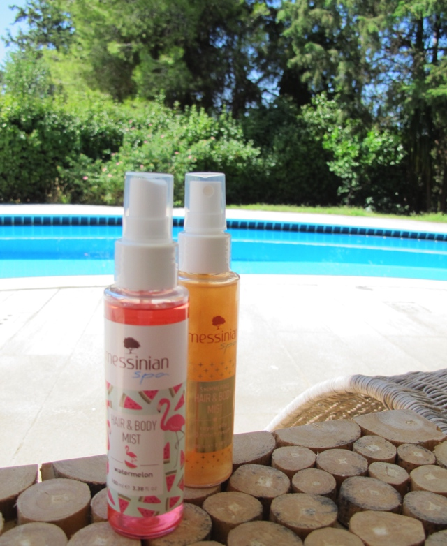 Trendsurvivor Messinian Spa beauty products00