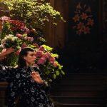 ERDEM x H&M // The Secret Life of Flowers