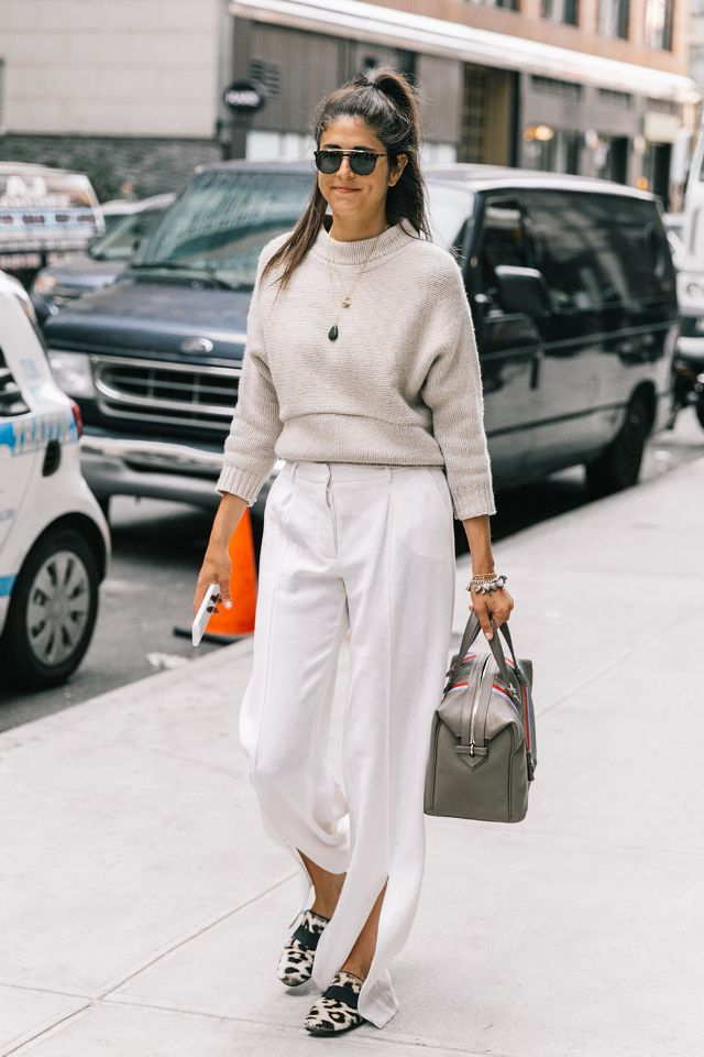 outfits-with-loafers-240923-1510005347879-image.640x0c