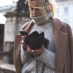 3 Investment pieces every woman should own