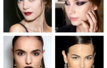 12 best makeup beauty ideas for New Year's Eve