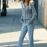Spring Time Jeans Formula