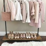 Best in Blush (Powder Pink)