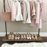 Best in Blush (Powder Pink)