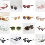 Best SS 2018 sunglasses under $100