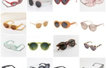 Best SS 2018 sunglasses under $100