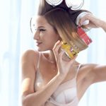 7 Best Beauty Hack