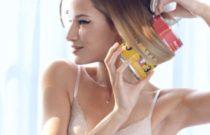 7 Best Beauty Hack