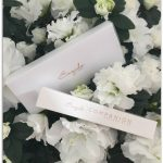 Unforgettable – ESQIDO Mink Lashes | Best False Lashes for everyday wear