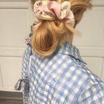 Top 11 Scrunchie Hair Ties