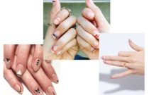 7 Best Nude Nail Polish Art Ideas