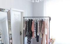perfect closet