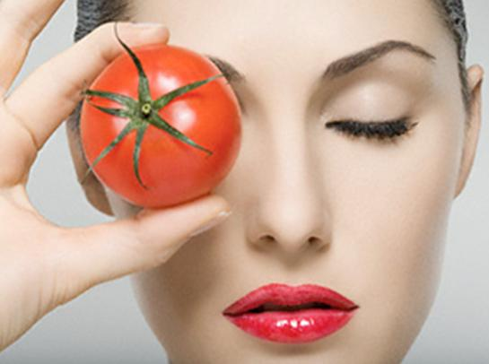 tomato remedies