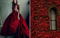 30 Best dresses inspired by the Environment