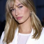 8 best celebrity mid-length haircuts