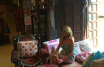 8 Best Shopping Tips in Udaipur, India