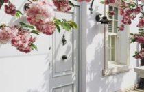 13 Breathtaking Blush Color Home Decor Ideas