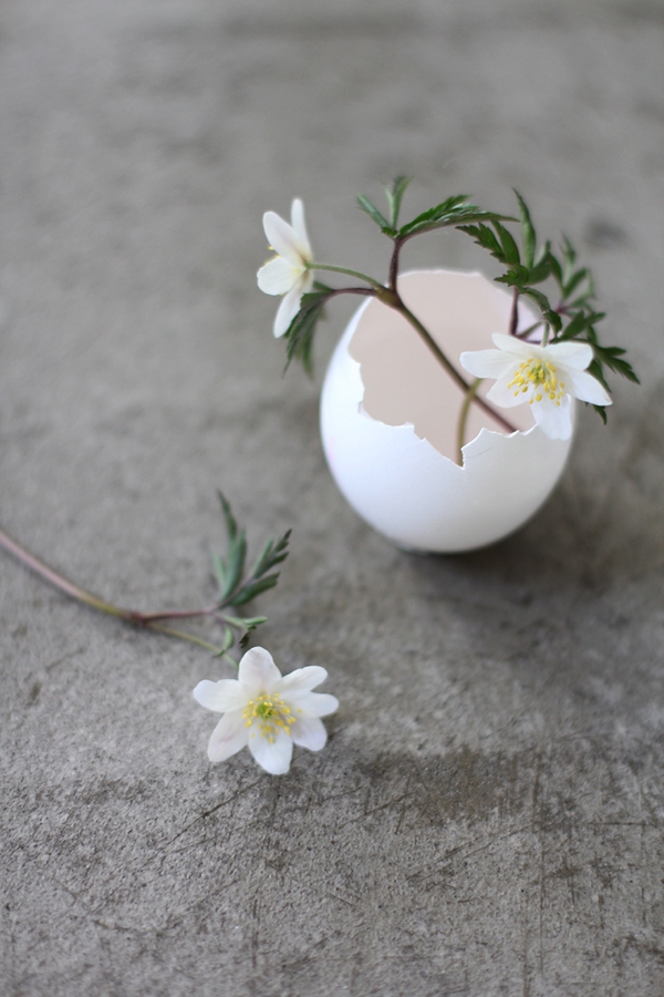 easter egg decor ideas