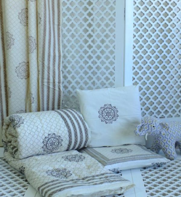 organoc cotton soma shop
