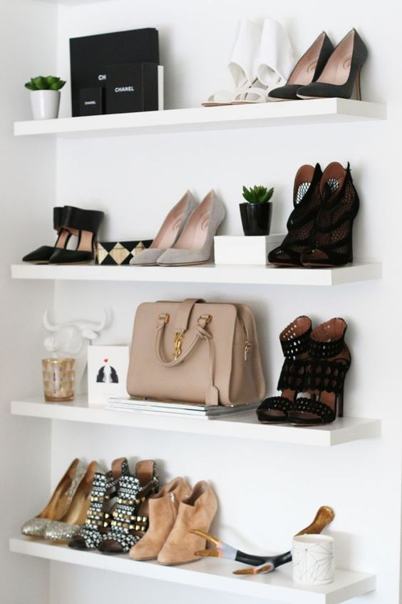 shoe-closet-arrangement-2018-cover