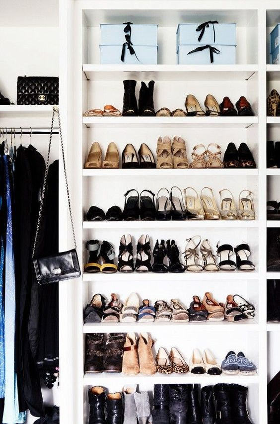 shoe-closet-arrangement-2018-main