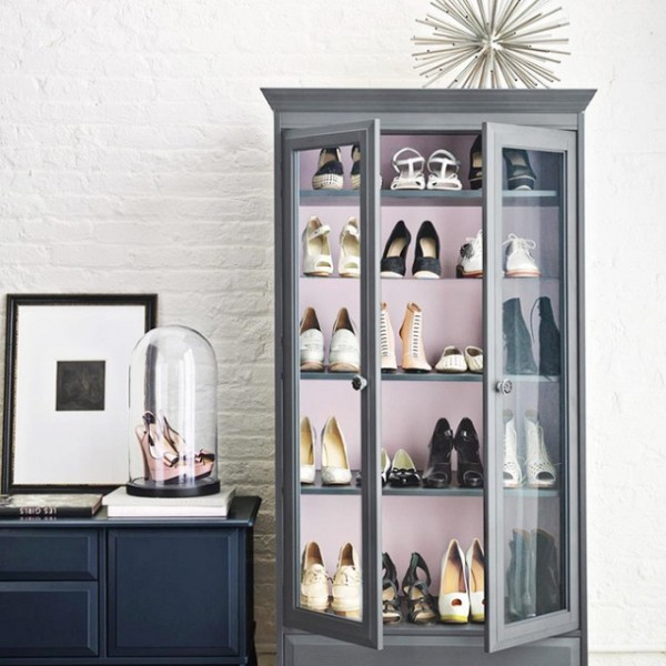 shoes-in-cabinets-300x300@2x