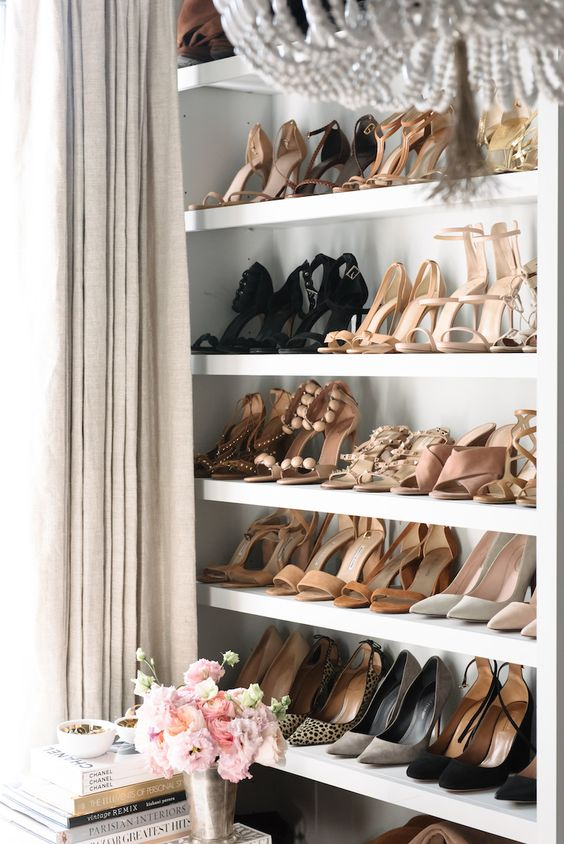 shoes-organization-cover