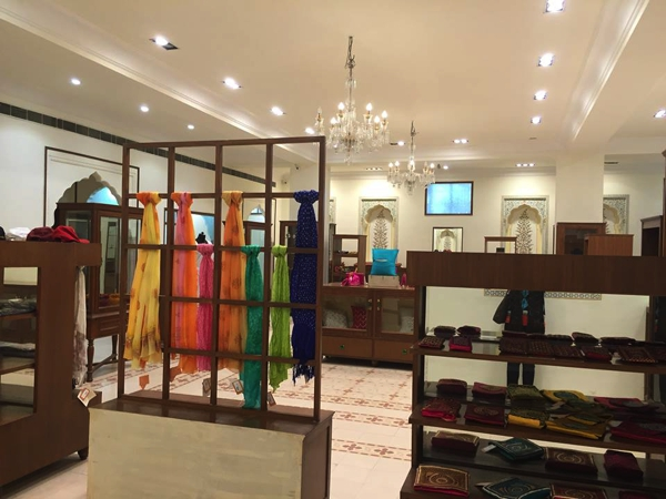 Royal Atelier jaipur