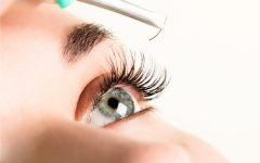5 Reasons Why Lash Extensions Aren't Going Anywhere Soon