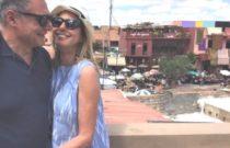 Marrakesh useful Travel Tips