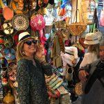 Best 3 Days Marrakesh Travel Trips
