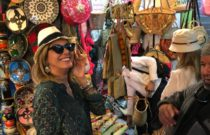 Best 3 Days Marrakesh Travel Trips