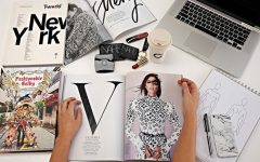 How to Start A Fashion Business On A Budget