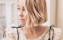 5 Best Summer Beauty Secrets to Learn from Celebrities