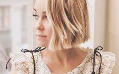 Lauren Conrad beauty tips