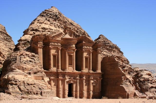 The_Monastery,_Petra,_Jordan8