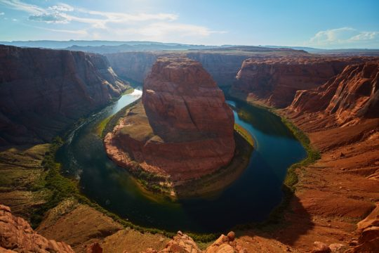 3 Places To Visit In Arizona For A Fun Vacation