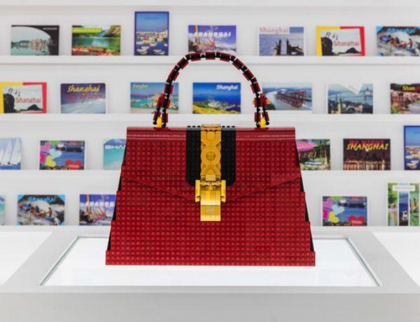 Gucci bag Catallan Alessandro