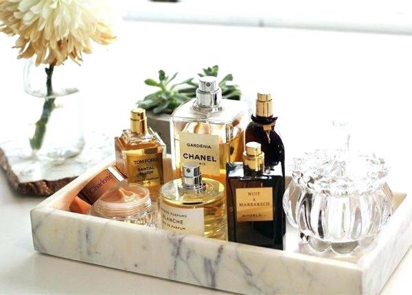 bathroom-tray-ideas-marble-bathroom-tray-decor-ideas