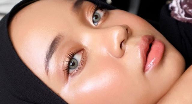 Glass Skin Makeup Tutorial Trendsurvivor