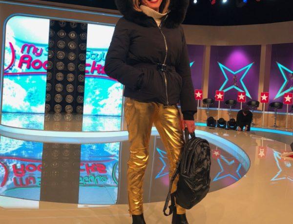 Trendsurvivor Nina Papaioannou My Style Rocks00