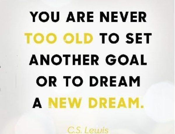Quotes NY