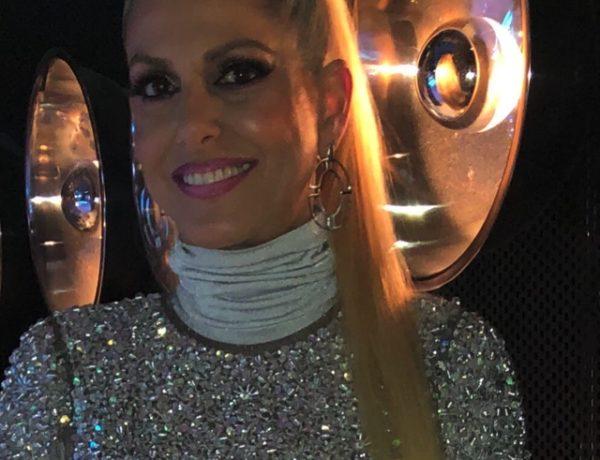 Trendsurvivor Nina Papaioannou My Style Rocks 1 Futurism Gala