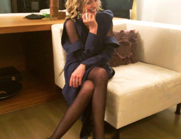 Trendsurvivor Nina Papaioannou My Style Rocks02