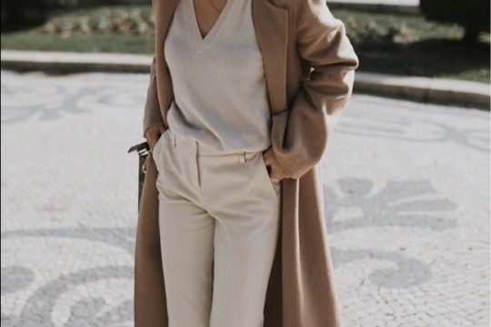 neutral-mix-outfit