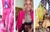 Top 6 SS Fashion Trends // How to wear them now