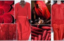 Let's talk… RED // Happy Valentines ! Total Red outfit!! (Video)
