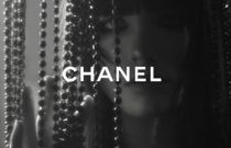 Chanel Fall Winter 2021/22 video
