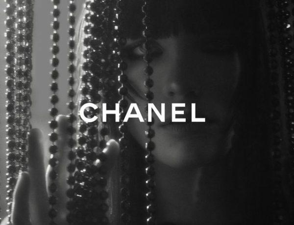 Chanel-Fall-Winter-202122-