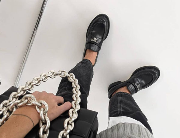chunky-loafers-trend-2021-prada-high-street-cheap-diana-bell-heather-online-editor